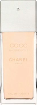 Chanel  Coco Mademoiselle EDT 100ml 1
