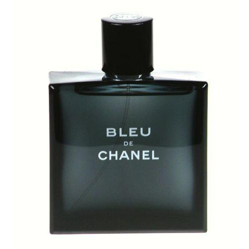 Chanel  Bleu de Chanel (M) EDT/S 300ML 1