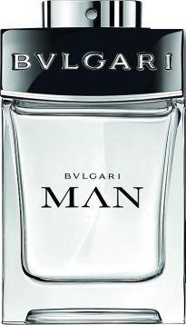 Bvlgari MAN EDT 60ml 1