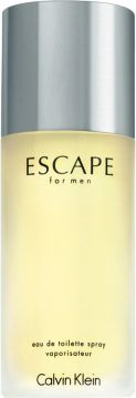 Calvin Klein Escape EDT 50ml 1