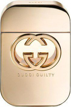 Gucci Guilty EDT 50ml 1