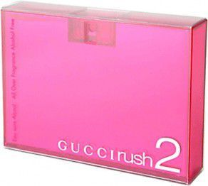 Gucci Rush 2 EDT 50ml 1