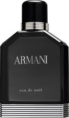 Giorgio Armani Eau de Nuit EDT 50ml 1
