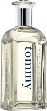 Tommy Hilfiger Tommy EDT 50ml 1