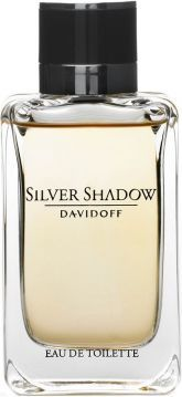 Davidoff Silver Shadow EDT 100ml 1