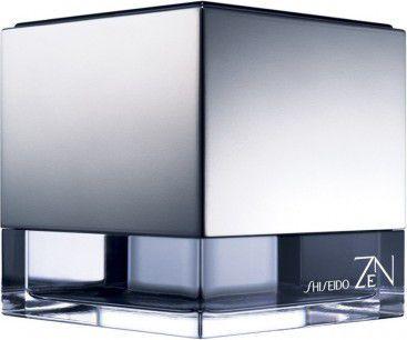 Shiseido Zen EDT 100ml 1