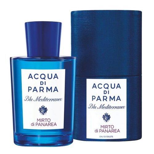 Acqua Di Parma Blu Mediterraneo Mirto di Panarea EDT 75ml 1