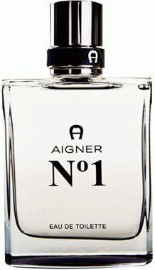 Aigner No 1 EDT/S 100ML 1