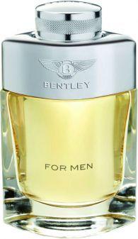 Bentley for Men EDT 60ml 1