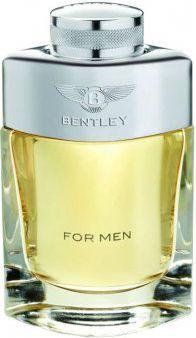 Bentley for Men EDT 100ml 1