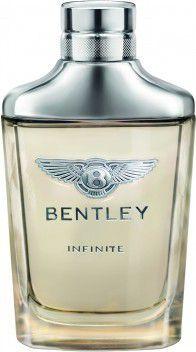 Bentley Infinite EDT 100ml 1