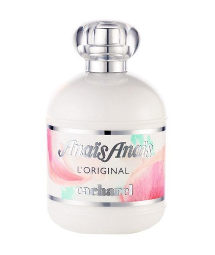 Cacharel Anais Anais L´Original (W) EDT/S 100ML 1