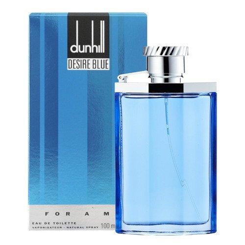 Dunhill Desire Blue EDT 100ml 1
