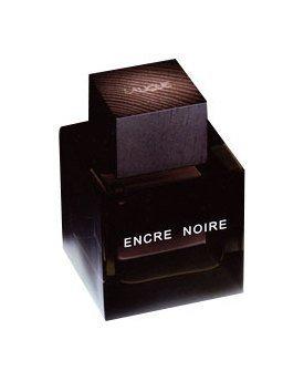 Lalique Encre Noire EDT 100ml 1