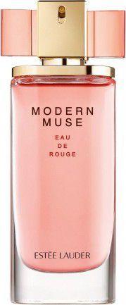 estee lauder modern muse eau de rouge