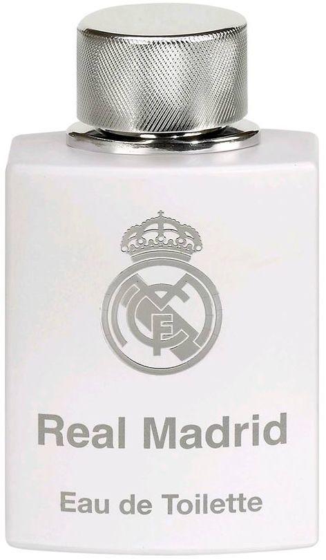 EP Line Real Madrid EDT 100ml 1