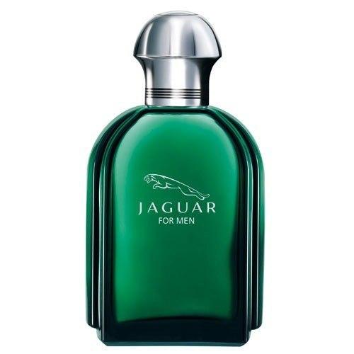 Jaguar Jaguar M 100ml 1