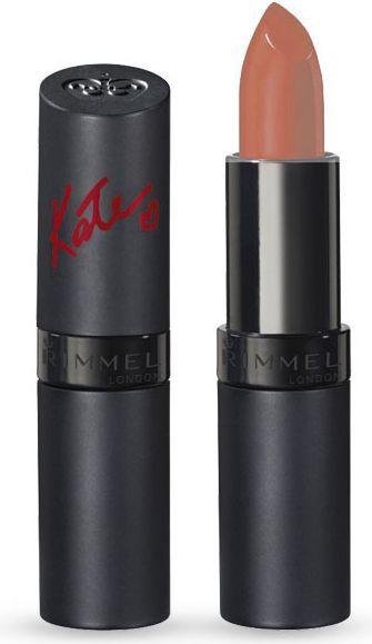 Rimmel  Lasting Finish By Kate Lipstick 4g 3 1
