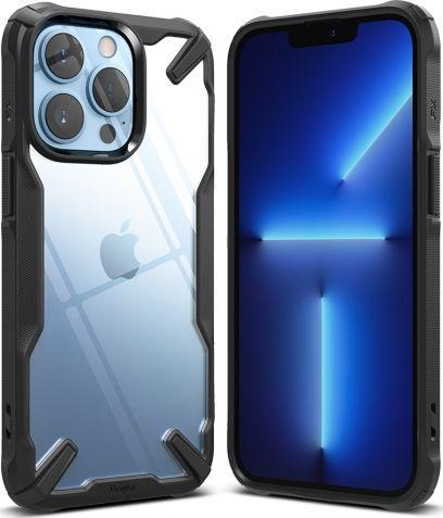 Ringke Fusion X iPhone 13 Pro 1