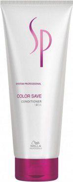 Wella SP Color Save Conditioner Odżywka do włosów 200ml 1