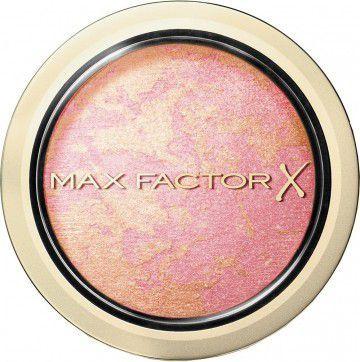 MAX FACTOR Creme Puff Blush 1,5g 05 Lovely Pink 1
