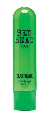 Tigi Bed Head Elasticate Strengthening Shampoo Szampon do włosów 250ml 1