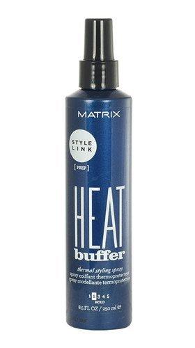 MATRIX Heat Buffer Thermal Styling Spray Spray do włosów 250ml 1