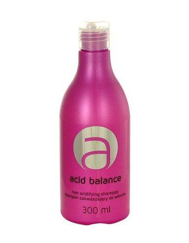 Stapiz Acid Balance Acidifying Shampoo Szampon do wlosow 300ml 1