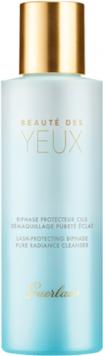 Guerlain Beauté Des Yeux Biphase Eye Make Up Remover Olejek do demakijażu oczu 125ml 1