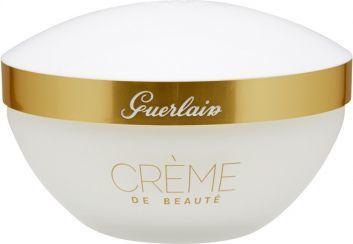 Guerlain Créme De Beauté Cleansing Cream Krem do demakijażu 200ml 1