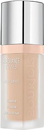 BOURJOIS Paris Korektor do twarzy Radiance Reveal Concealer 01 Ivory 7.8ml 1