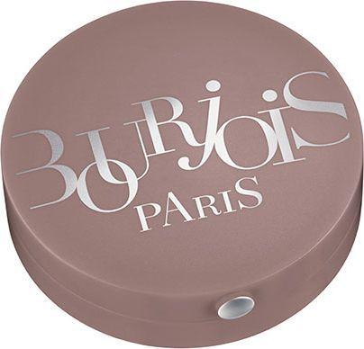 BOURJOIS Paris Little Round Pot Eyeshadow 1,7g 06 Utaupique 1