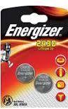 Energizer Bateria CR2430 2szt. 1
