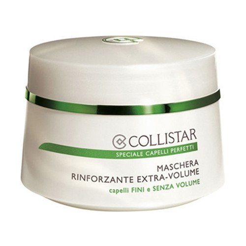 Collistar Volume Reinforcing Mask W 200ml 1