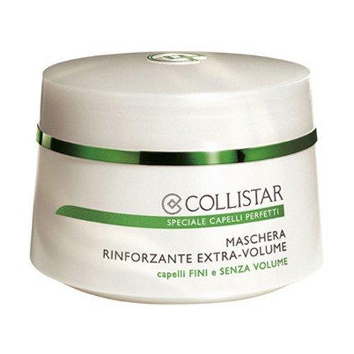 Collistar Volume Reinforcing Mask W 200ml 1
