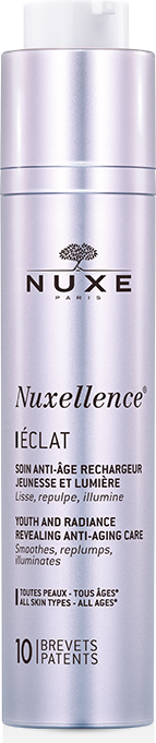 Nuxe Nuxellence Eclat Youth And Radiance Anti-Age Care W 50ml 1