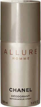 Chanel  Allure Homme 100ml 1