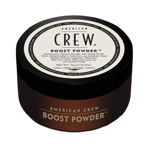 American Crew Boost Powder M 10g 1