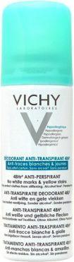 Vichy 48h Anti-perspirant 125ml 1