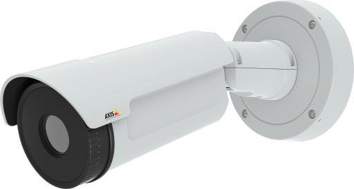 Kamera IP Axis Q1941-E (0787-001) 1