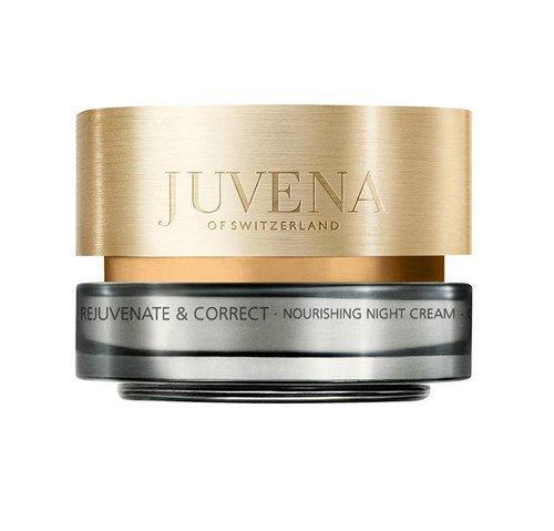 Juvena Skin Rejuvenate Nourishing Night Cream W 50ml 1