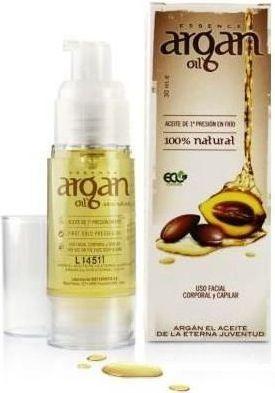Diet Esthetic Argan Oil W 30ml 1