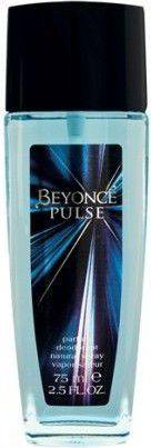 Beyonce Pulse W 75ml 1