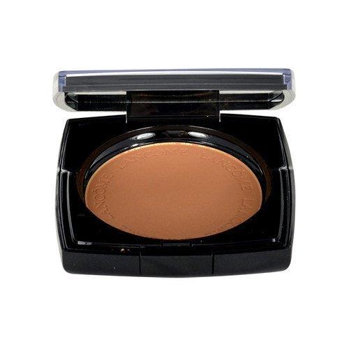 LANCOME Belle De Teint Natural Healthy Glow Sheer Bluring Powder puder prasowany 05 Belle de Noisette 8.8g 1