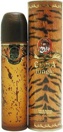Cuba Tiger EDP 100ml 1