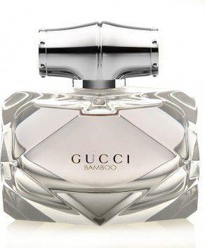 Gucci Bamboo EDP 30ml 1