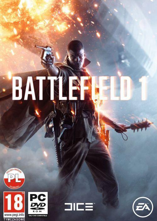 Battlefield 1 PC 1