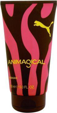 Puma Animagical Żel pod prysznic 200ml 1