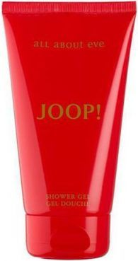 Joop! All about Eve 150ml 1