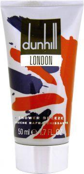 Dunhill London Żel pod prysznic 50ml 1